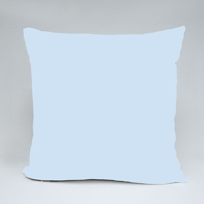 Be Yourself. an Original Is So Much Better Than a Copy. Throw Pillows