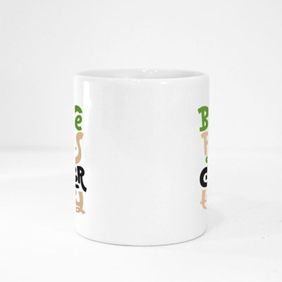 Because Plants Are Cheaper Magic Mugs