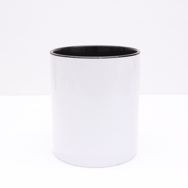 Money Can't Buy Style Colour Mugs