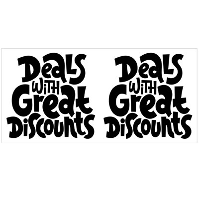 Deals With Great Discounts Magic Mugs