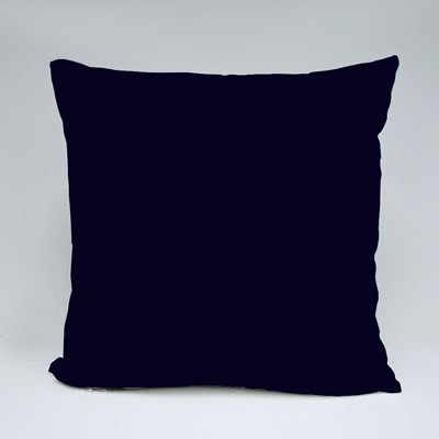 It's a Knitting Things Throw Pillows