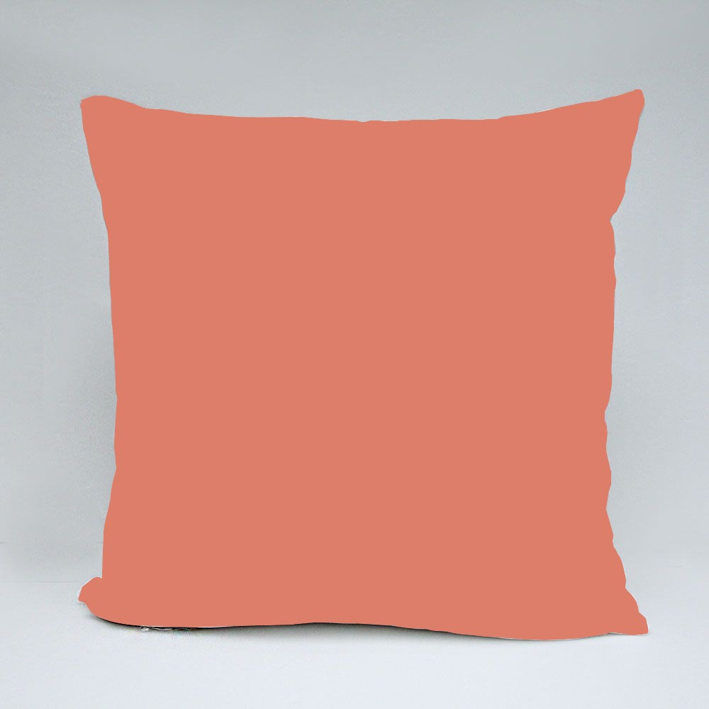 Life Is Better When You Bend Throw Pillows