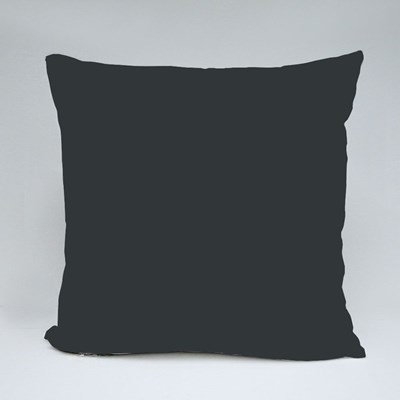 What Is Your Superpower Throw Pillows