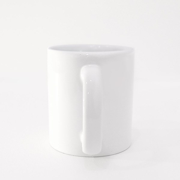 Programmer Daily Activity Life Colour Mugs