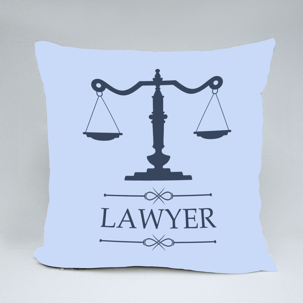 Legal Center or Law Advocate Bantal