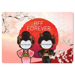 BFF Forever