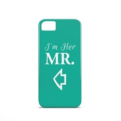 I'm Her Mr