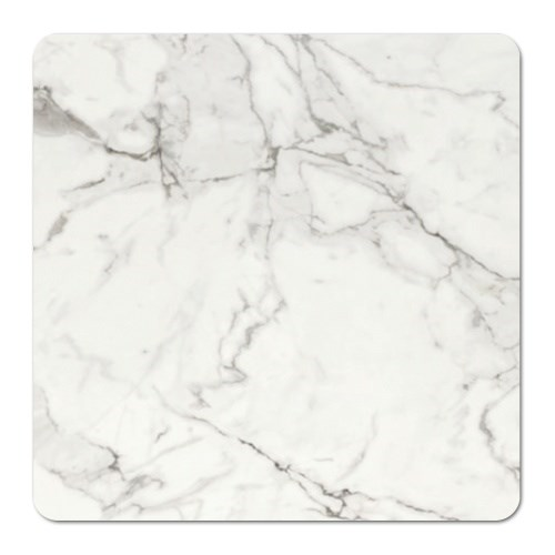 Coasters > Coasters (Square) > Marble Texture