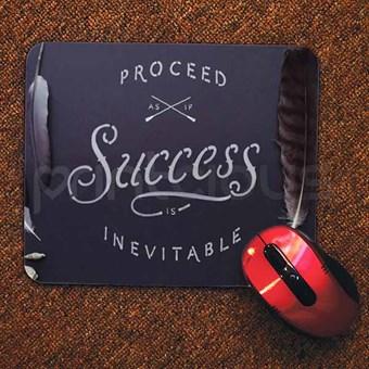 Printcious Inspiration - Mousepads > Mousepads (Rectangle)