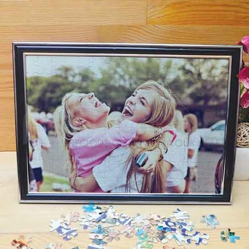 Printcious Inspiration - Puzzles > Puzzles (Rectangle)