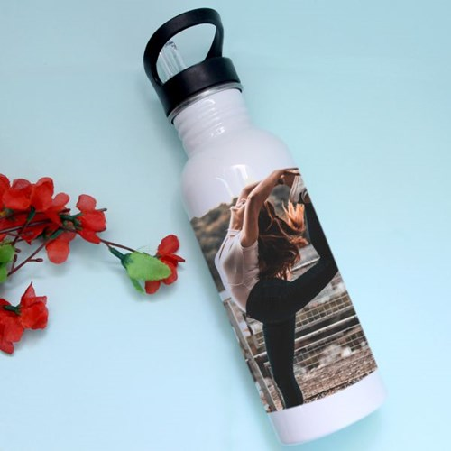 Printcious Inspiration - Sport Flasks > Sport Flasks