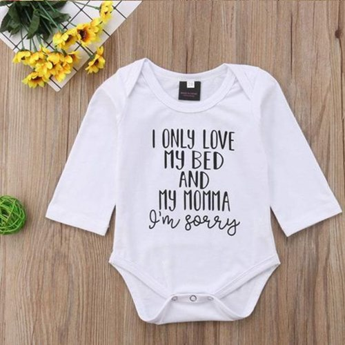 Printcious Inspiration - Baby Rompers > Baby Rompers (Long Sleeve)