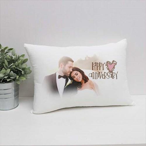 Printcious Inspiration - Cushions > Cushions (Rectangle)