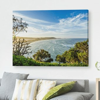 Printcious Inspiration - Canvas > Canvas (Landscape)