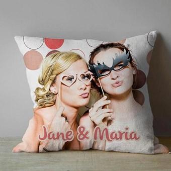 Printcious Inspiration - Cushions > Throw Pillows