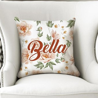 Printcious Inspiration - Cushions > Throw Pillows