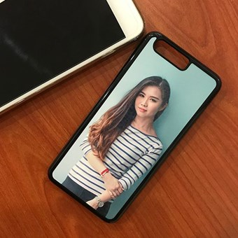 Printcious Inspiration - Phone Cases > iPhone 7 / 7s (2D)