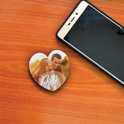 Printcious Inspiration - Magnets > Magnets (Love)